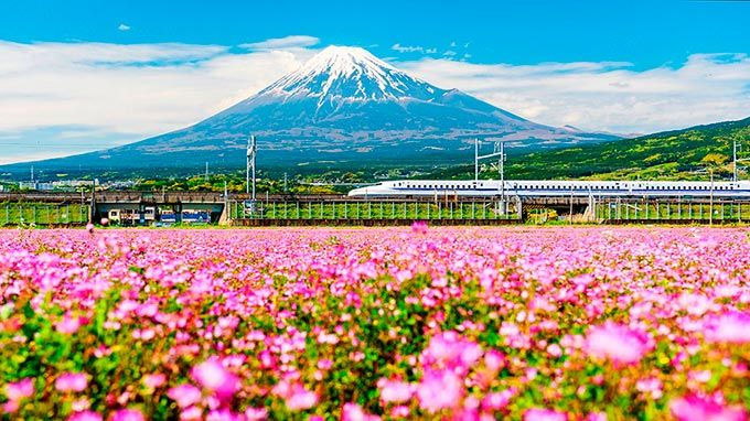 japan rail pass buy online travel by train jrailpass