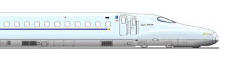 Kyushu Shinkansen