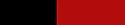 Logo Tokyocheapo